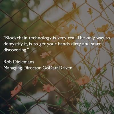 2018-blog-Xebia-GDD-Blockchain-quoteRob