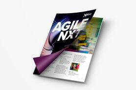 Agile NXT