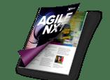 AgileNXT_Magazine_1_Mockup_Cover