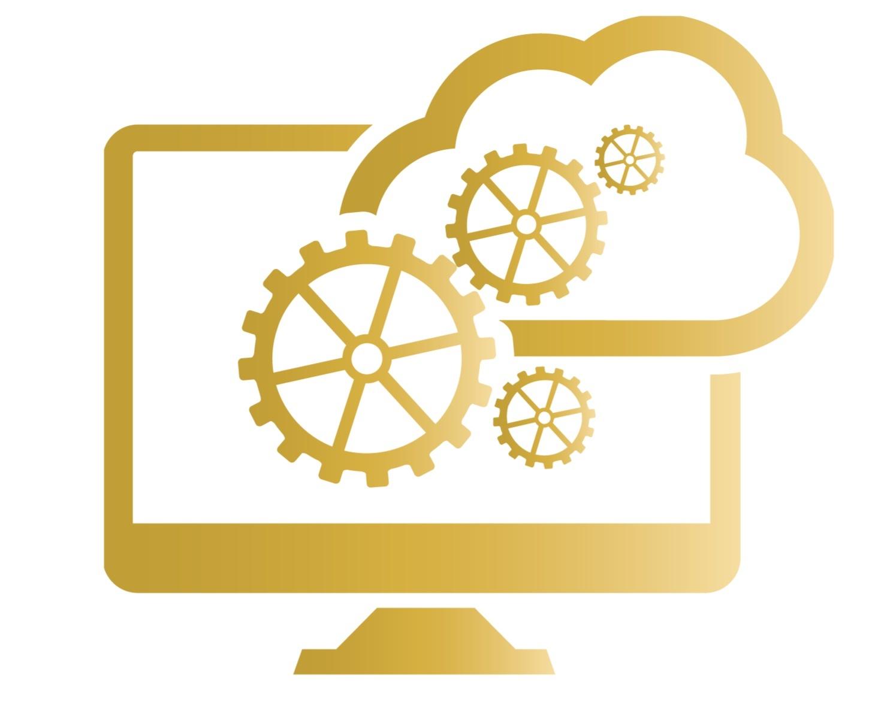 Cloud: It's a golden age, by Bart Verlaat