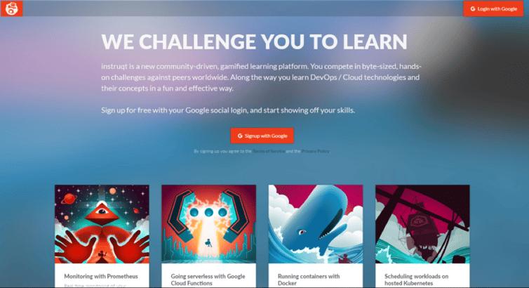 Xebia-We-Challenge.png