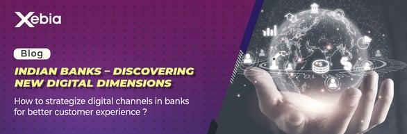 Banking-Blog-header (1)