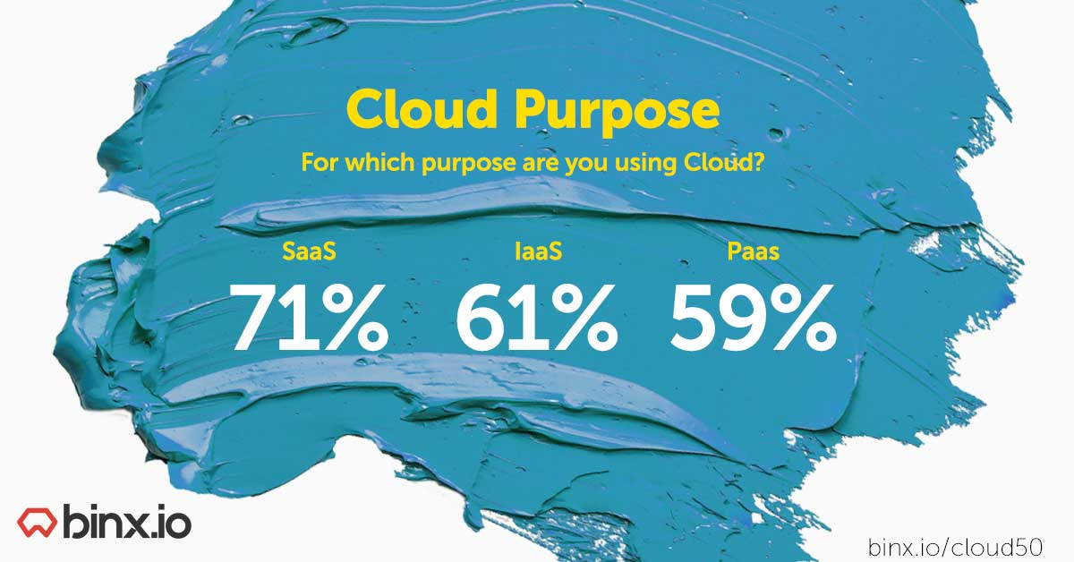 Binx-Cloud-Survey-Cloud-Purpose-key-figures