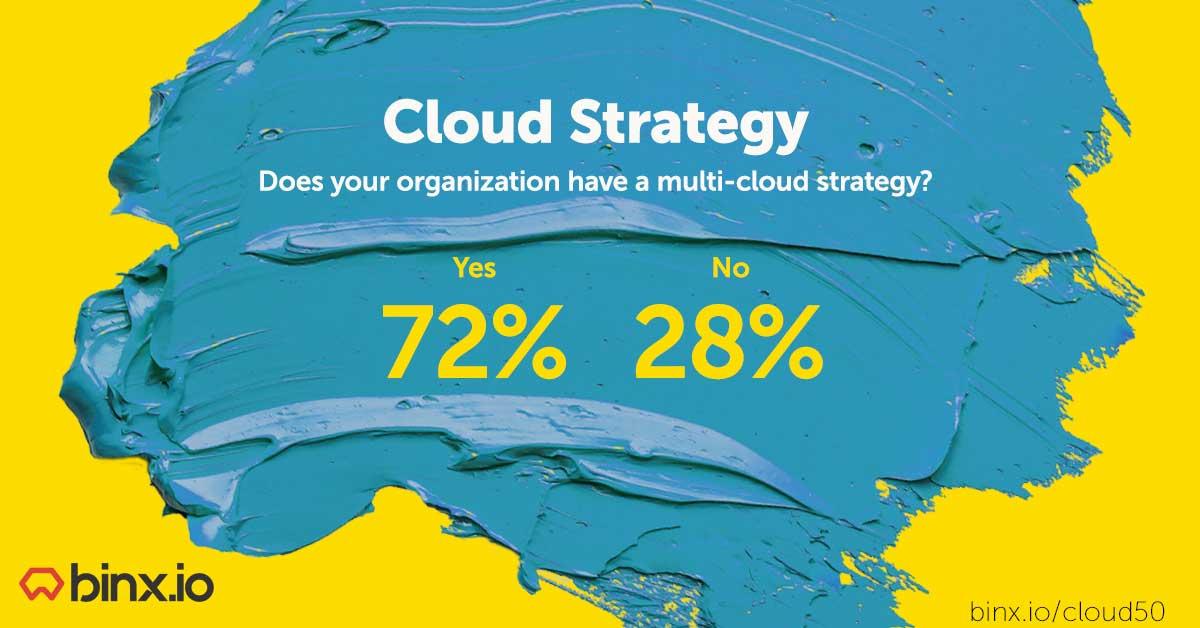 Binx-Cloud-Survey-Strategy-key-figures2