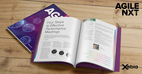 Four_Steps_to_Effective_Performance_Meetings