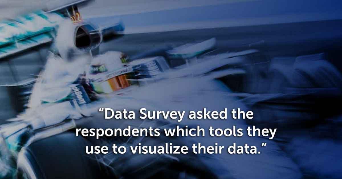 datasurvey2019-hero-data50
