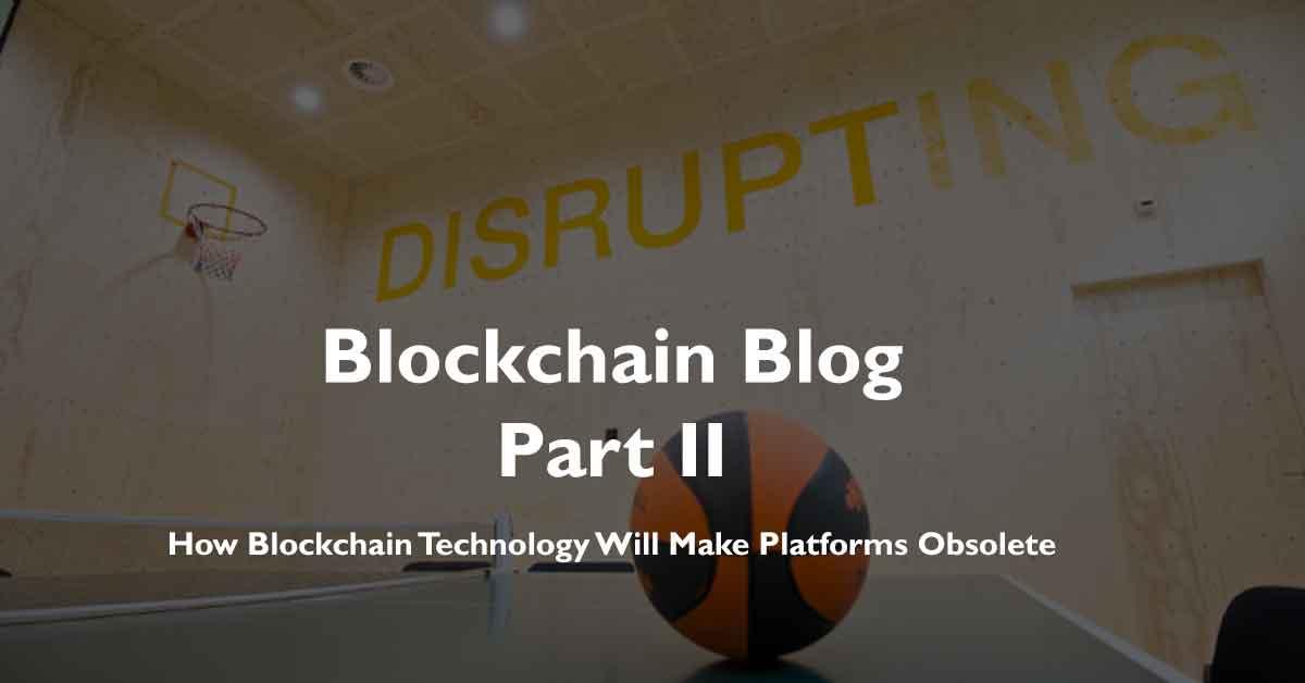 blog-part2-blockchain