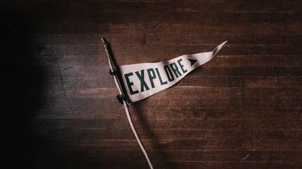 blockchain-explore