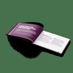 MagazineMockup-627x627