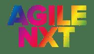 Agile NXT Xebia