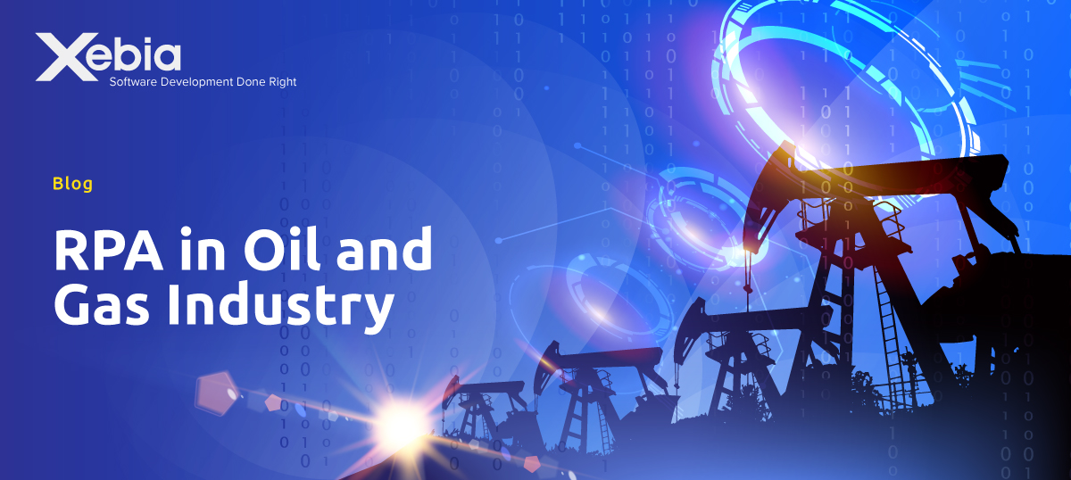 RPA-in-Oil-Ind-blog-header-1