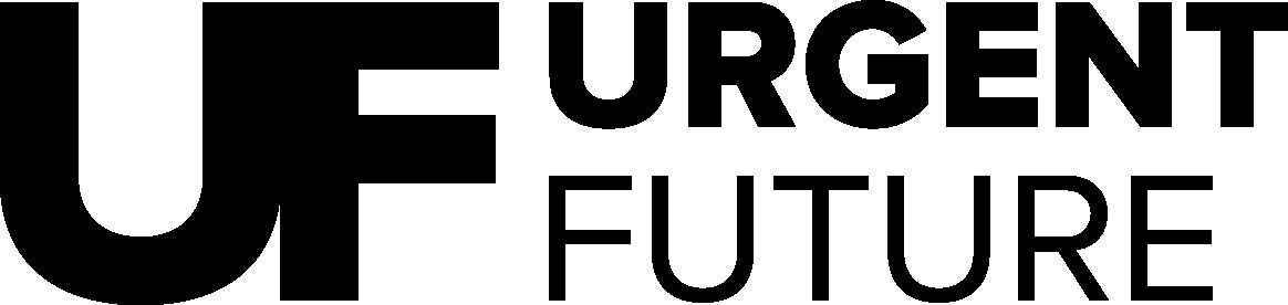 urgentfuture-logo-black.png