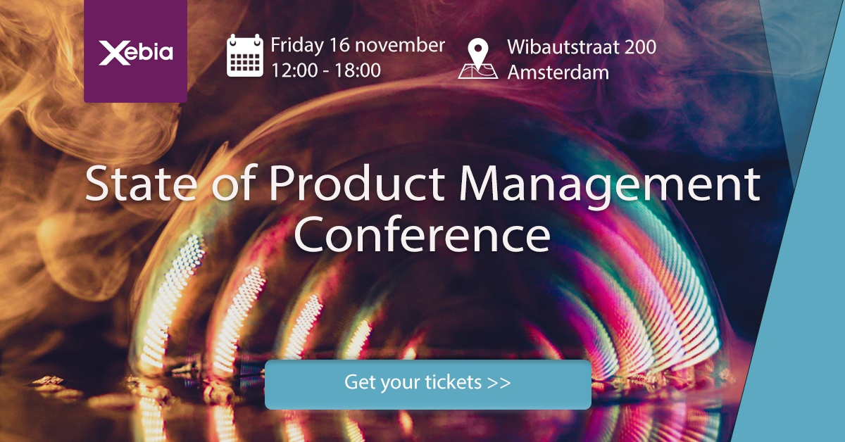 XPM-StateOfProductManagement_-Get-your-tickets---LI-TW-5