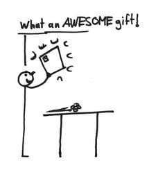 gift for a maker