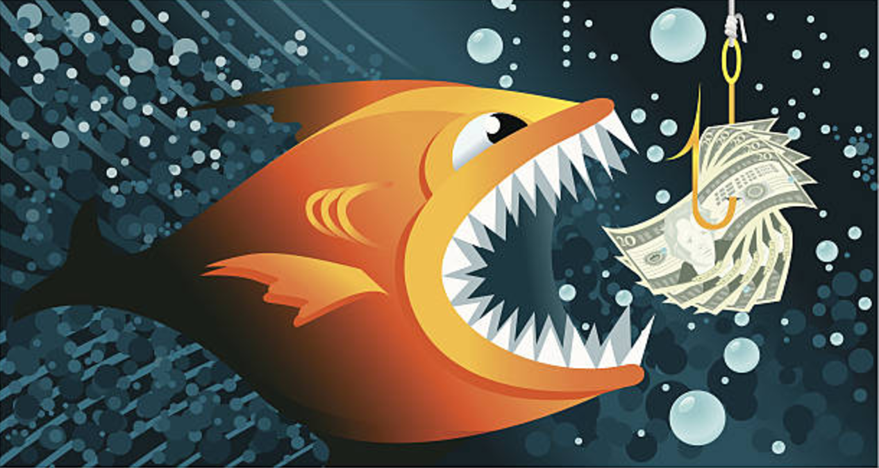 Xebia_FasterFish_SoftwareDevelopment_Technical-profit_Technical-Debt.png