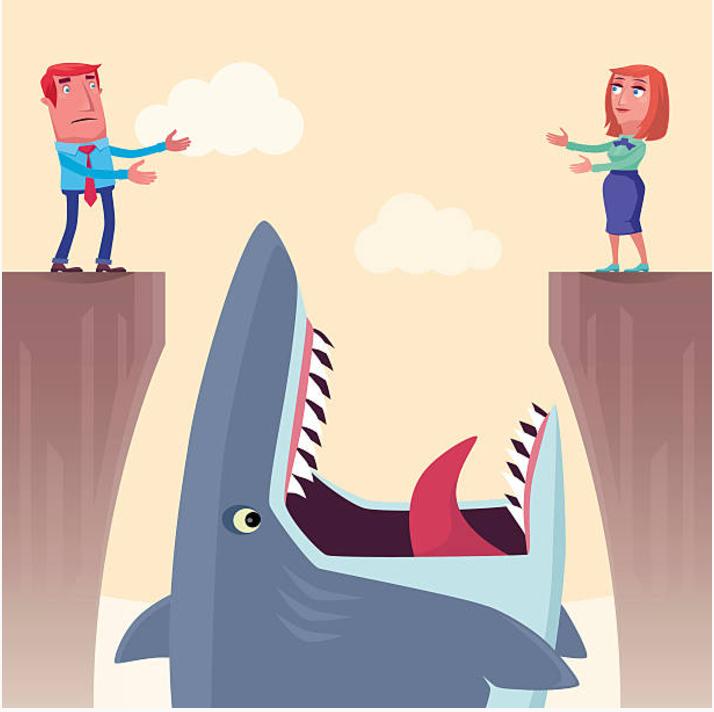 Xebia_SwimmingFasterFish_Software-Development_Trust.png