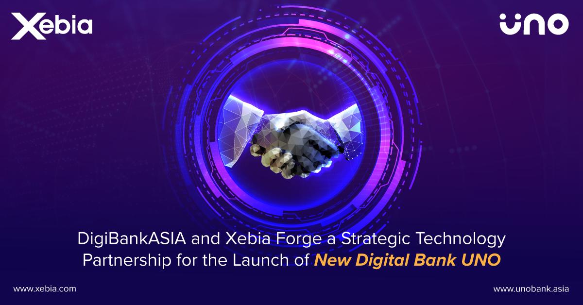 Xebia-Uno-partnership-1