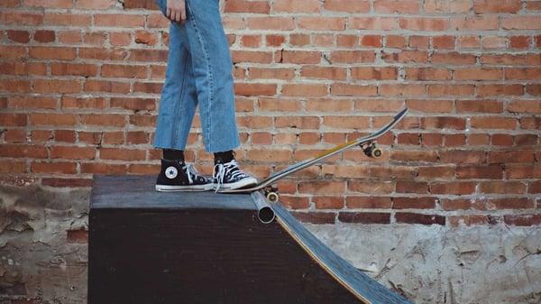 blockchain-post-skate-discover-unsplash